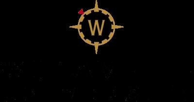 Willamette University Logo png