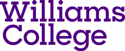 Williams College Logo png