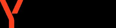 Yandex Logo [New 2021] png