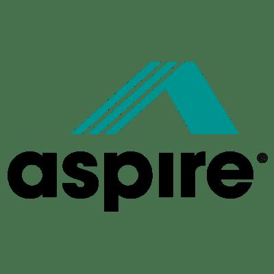 Aspire Logo png