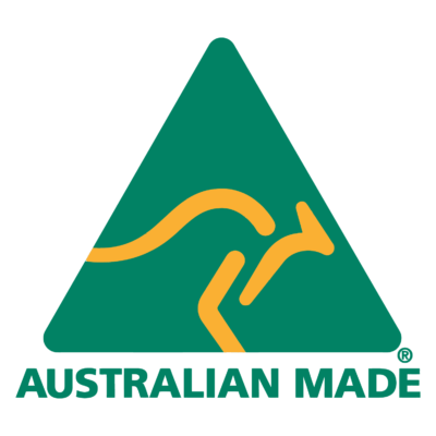 Aaustralian Made Logo png