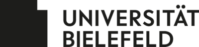 Bielefeld University Logo png