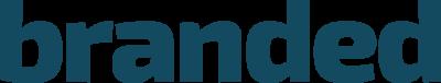 Branded Logo png