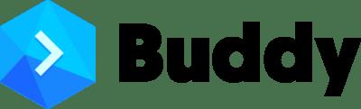 Buddy Logo png