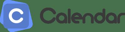 Calendar Logo png