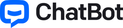 ChatBot Logo png