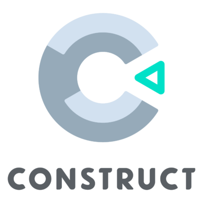 Construct Logo png
