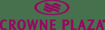 Crowne Plaza Logo png