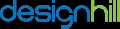 Designhill Logo png