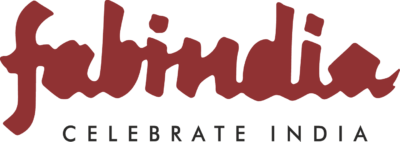 Fabindia Logo png