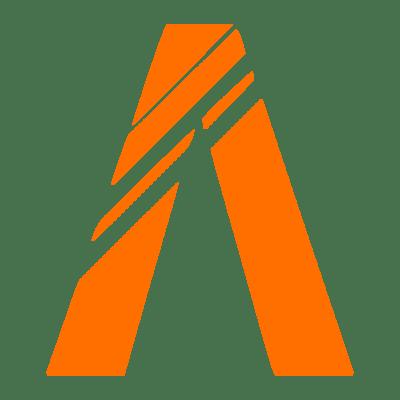FiveM Logo (GTA V) png