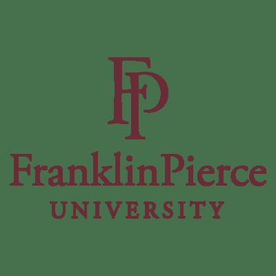 Franklin Pierce University Logo png