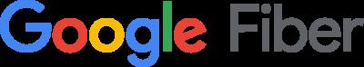 Google Fiber Logo png