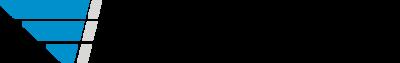 Hermes Logo png