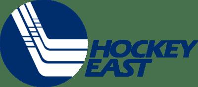 Hockey East Logo png