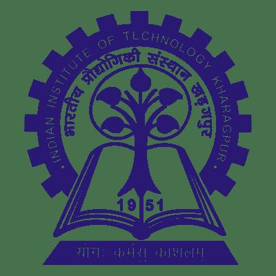 IIT Kharagpur Logo png