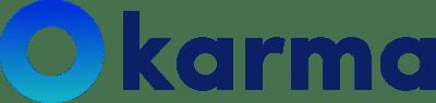 Karma Logo png