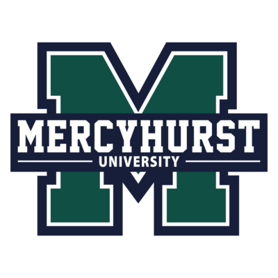 Mercyhurst Lakers Logo png