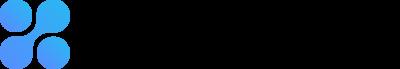 Moxtra Logo png