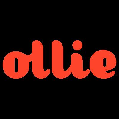Ollie Logo png