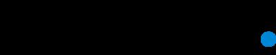 Optimum Logo png