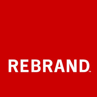Rebrand Logo png