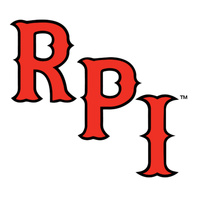 RPI Engineers Logo png