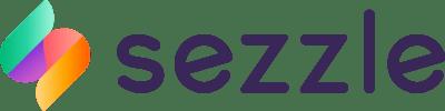 Sezzle Logo png