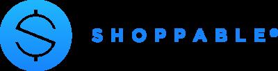 Shoppable Logo png