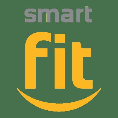 Smart Fit Logo png