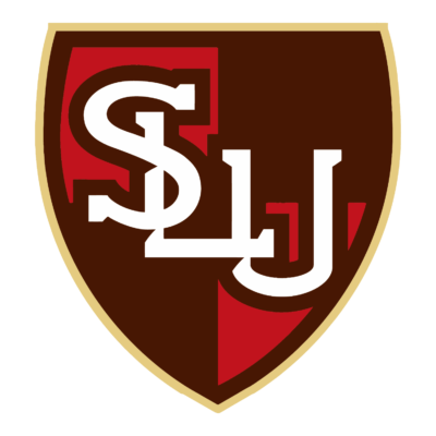 St. Lawrence Saints Logo png
