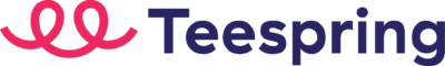 Teespring Logo png