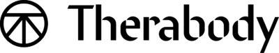 Therabody Logo png
