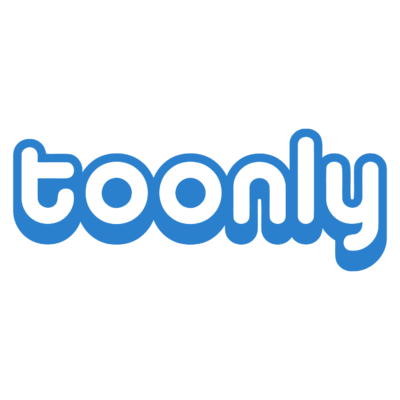 Toonly Logo png