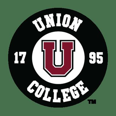 Union College Athletics Logo png
