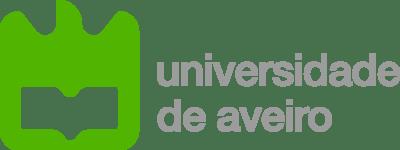 University of Aveiro Logo png