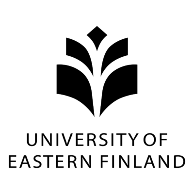 University of Eastern Finland Logo png