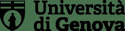 University of Genoa Logo (UniGe) png