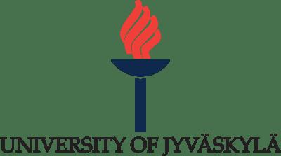University of Jyväskylä Logo png