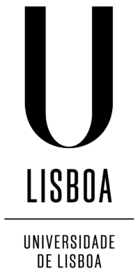 University of Lisbon Logo (ULisboa) png