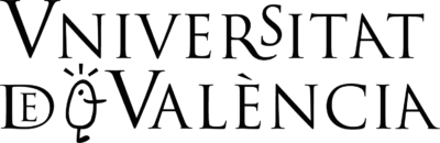 University of Valencia Logo png