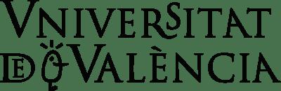 University of Valencia Logo png
