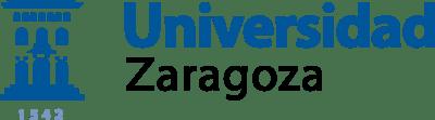 University of Zaragoza Logo png