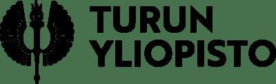 University of Turku Logo png