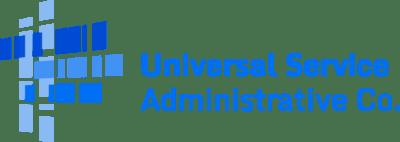 USAC Logo png