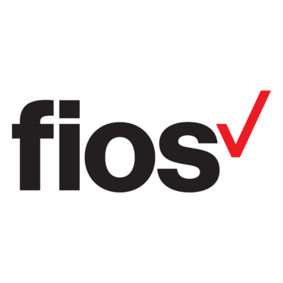 Verizon Fios Logo png