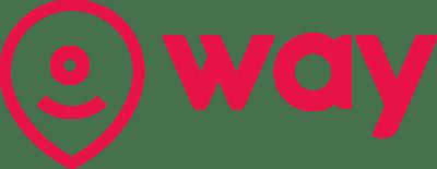 Way Logo png