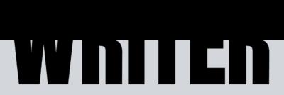 Writer Logo png
