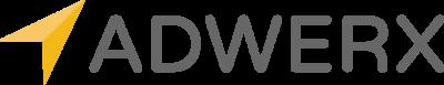 Adwerx Logo png