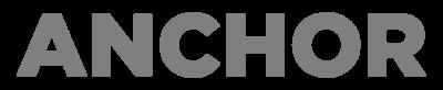 Anchor Logo png